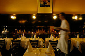 How to Cover Your Restaurant Operating Expenses
