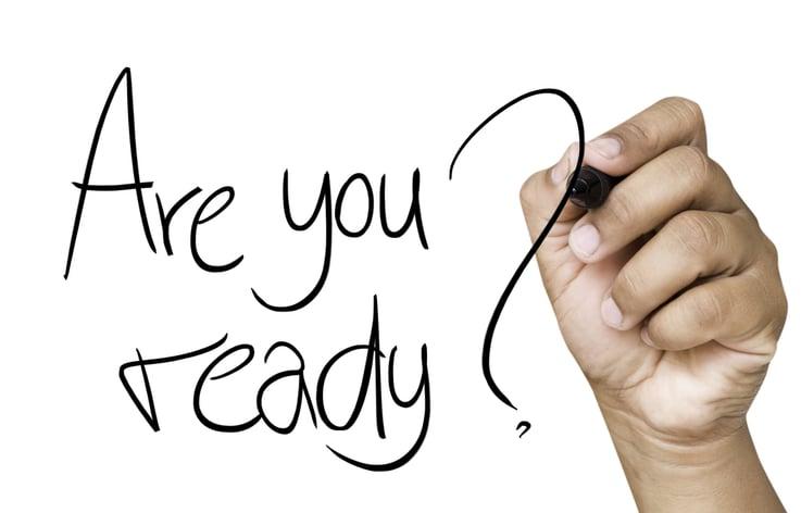 Small Business Disaster Preparedness