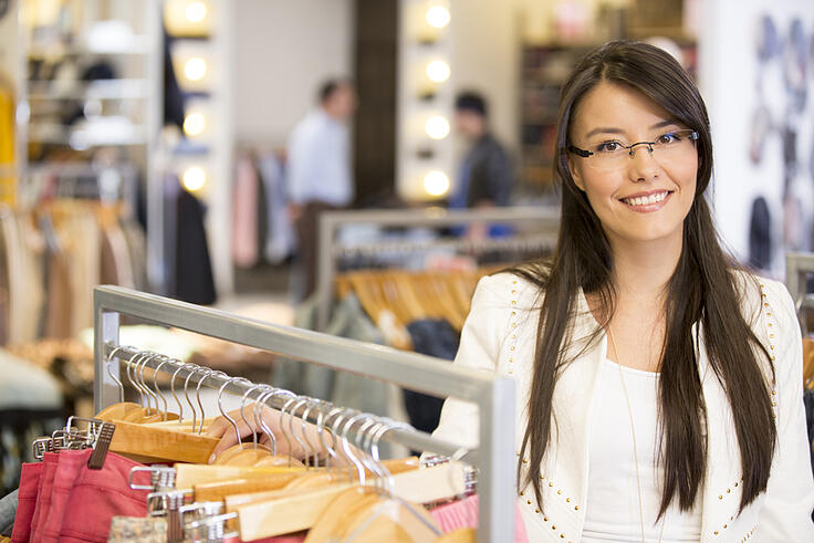 5 Ways Your Retail Store Can Regain Business
