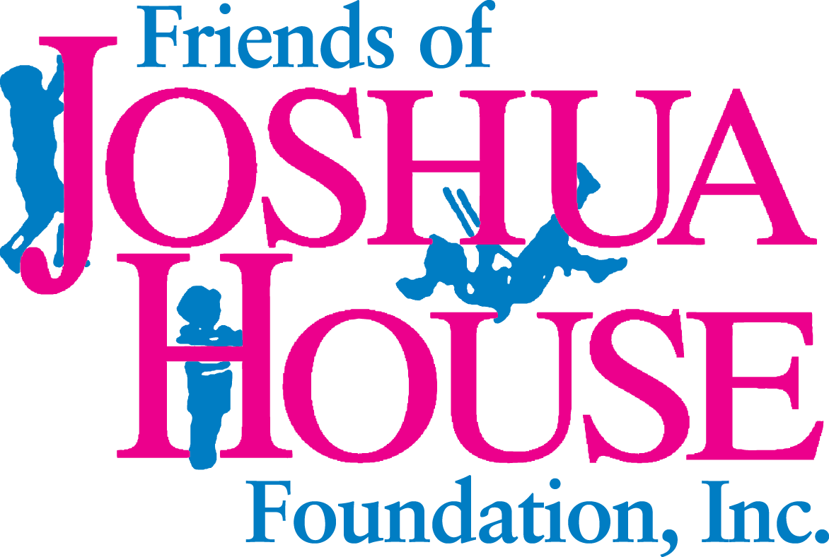 Friends of Joshua House