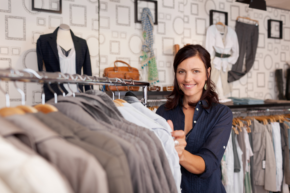Getting Your Retail Inventory Ready For Labor Day