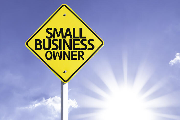 What To Look For In Small Business Funding