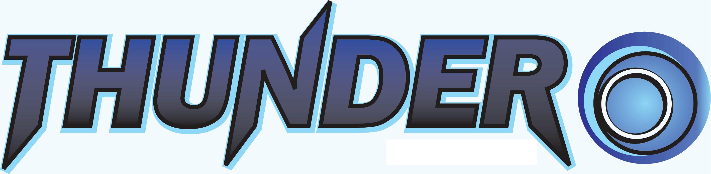 THUNDER-POS-LOGO-CLEAR