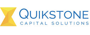 Sterling Funding Is Now Quikstone Capital Solutions.