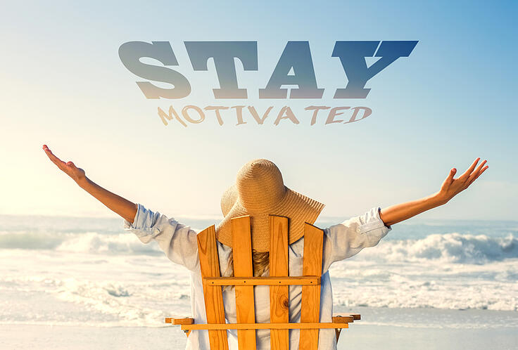 Inspirational Quotes For Small Business Owners