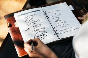 How To Better Market Your Small Business