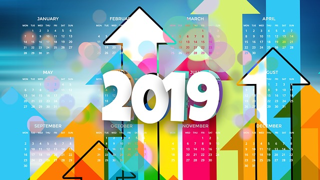 2019 Merchant Cash Advance Blog Year In Review