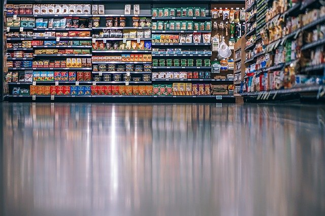 10 Ways To Clear Slow Moving Inventory From Your Retail Shelves
