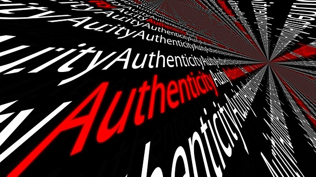 How To Create An Authentic Small Business Brand
