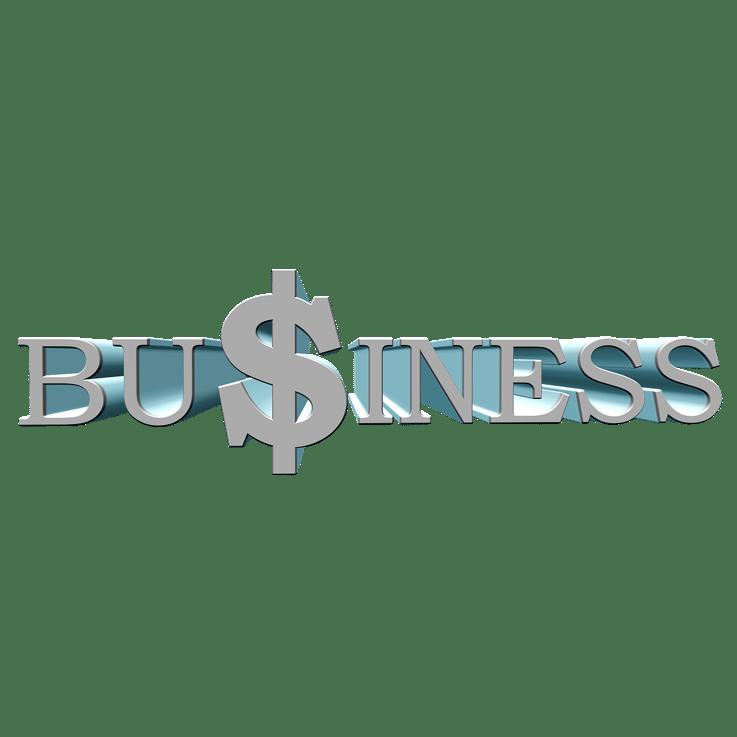 6 Reasons A Business Cash Advance Is Better Than A Bank Loan