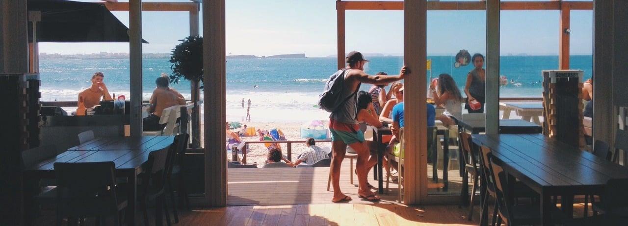 beach-1246646_1280