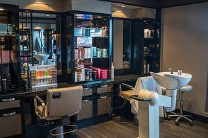 beauty-salon-3277314_640