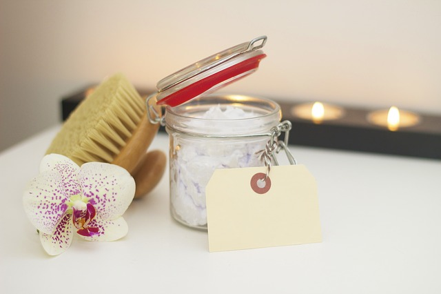 5 Salon Perks That Build Customer Loyalty