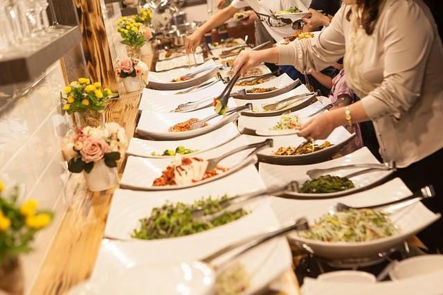 4 Niche Markets That Will Drive Restaurant Revenue