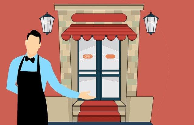 Alternatives For Those Denied Restaurant Revitalization Funding