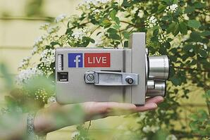 Livestreaming For Small Business