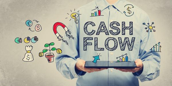 How Is Your Cash Flow?
