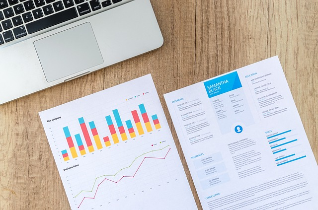 Stats And Fun Facts For Small Business Week 2019