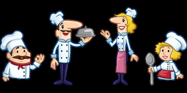 Top 10 Online Restaurant Supply Retailers