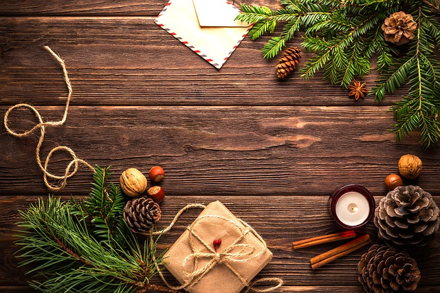 Is Your Small Business Ready For The Holidays?