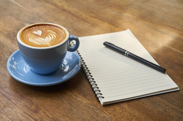 10 Morning Routine Tips For Small Business Owners