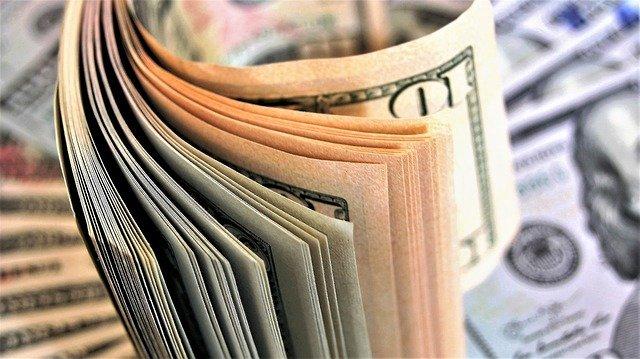 5 Ways A Business Cash Advance Can Help You Grow