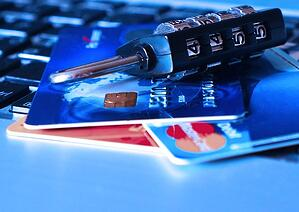 Understanding EMV Liability Shift in Regard to PIN Transactions