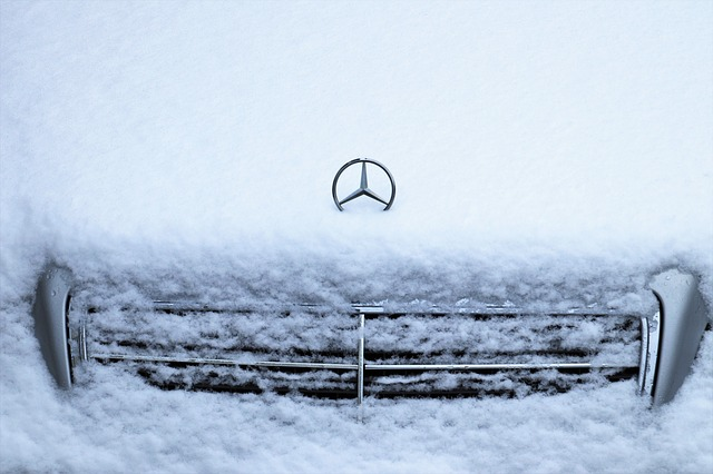 Maximizing Winter Profits At Your Auto Repair Shop