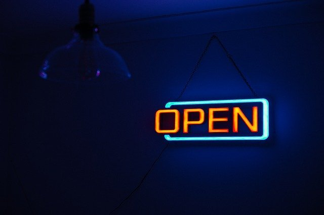 Set Your Retail Business Up For Success During Re-Opening