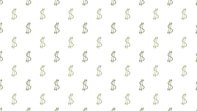 8 Great Uses Of A Business Cash Advance