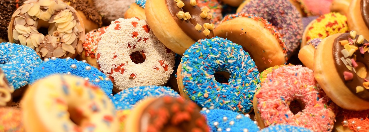 donuts-2969490_1280