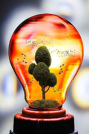 How Small Business Owners Can Encourage Innovation
