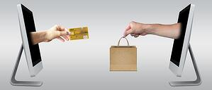 The Importance Of Ecommerce In Your Retail Strategy