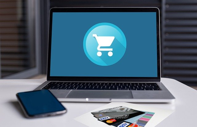 5 Online Ecommerce Tools And Resources