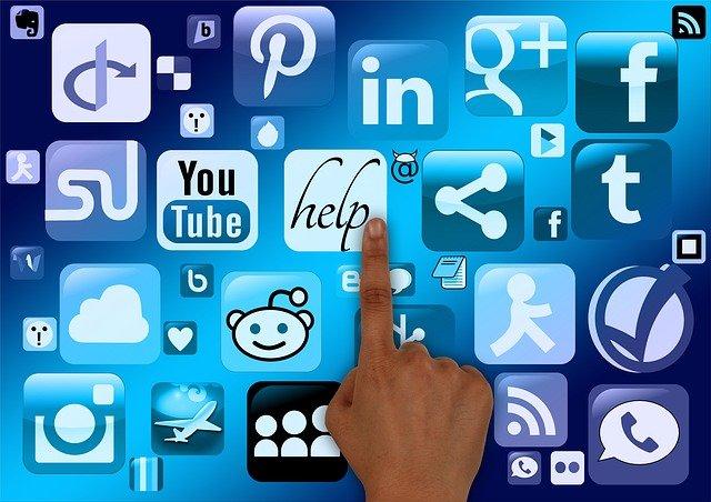 5 Social Media Marketing Tips For Small Business