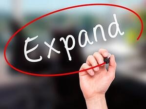 Why Wait? Expand Your Business Reach With a Merchant Cash Advance