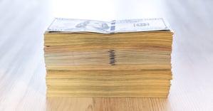The Biggest Advantage of a Merchant Cash Advance