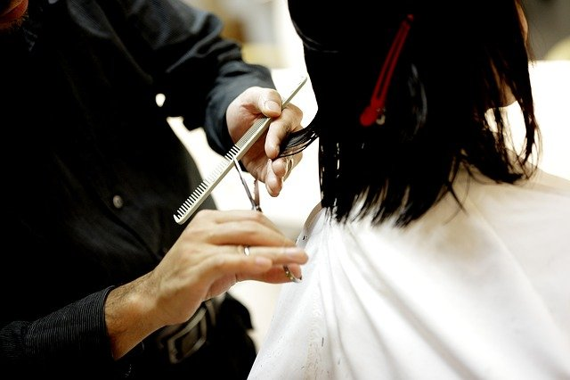 5 Social Media Post Ideas For Salon Owners