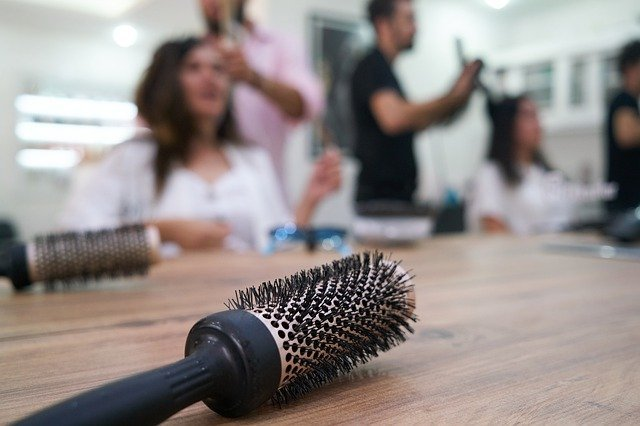 Six Ways Your Salon Can Use A Business Cash Advance