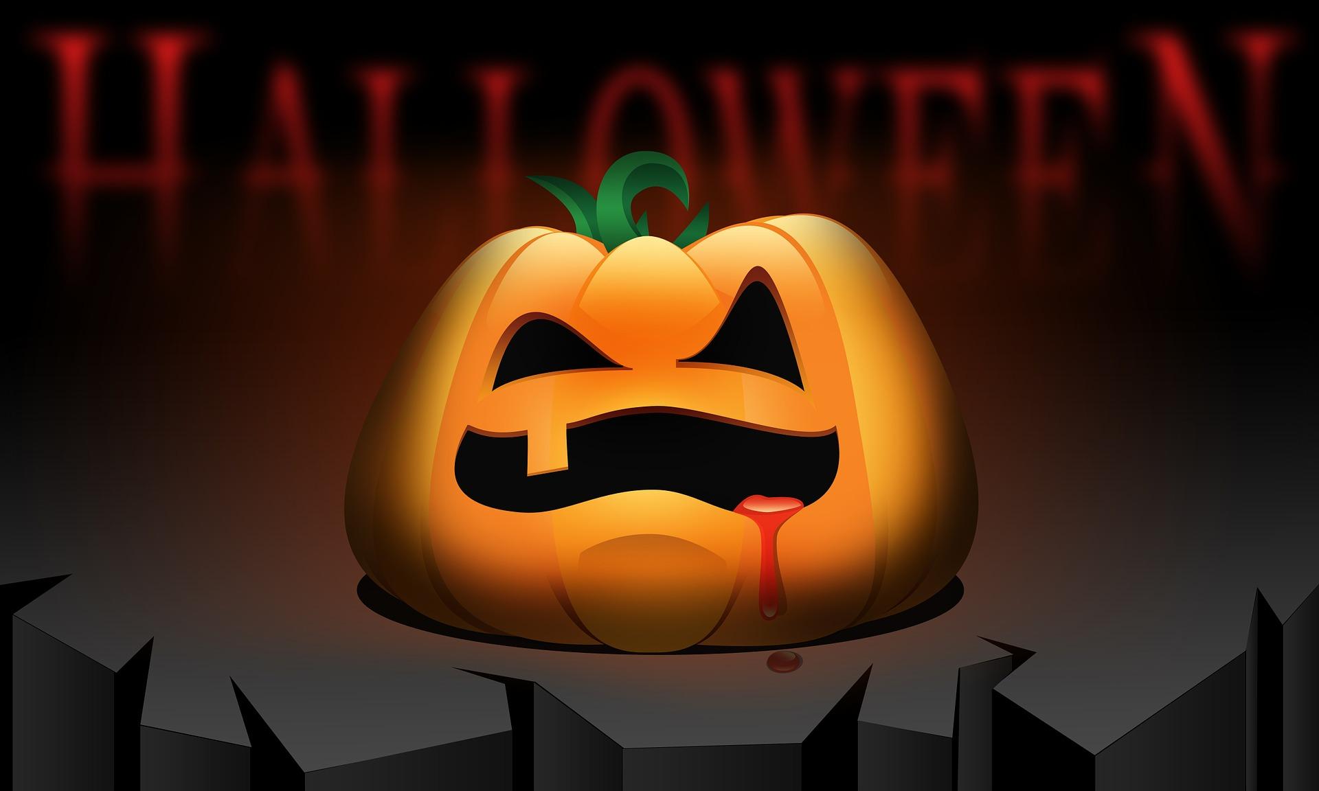halloween-497503_1920