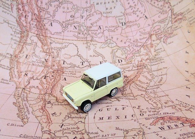 Is Your Auto Repair Shop Ready For Road Trip Season?