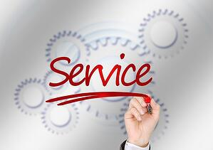 10 Critical Components Of Customer Service