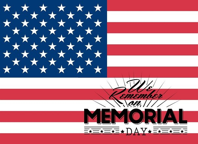 5 Memorial Day Retail Promotion Ideas
