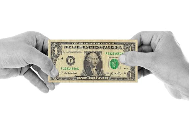6 Ways A Business Cash Advance Is Better Than A Bank Loan