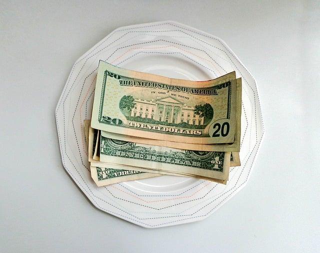 Where Can Restaurants Turn For Funding?