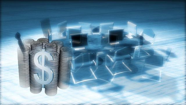 3 Reasons To Choose Alternative Funding