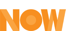 online-orders-now_large_reverse