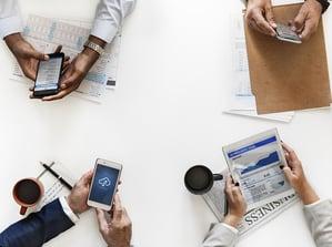 3 Ways To Grow Your Business With Digital Marketing