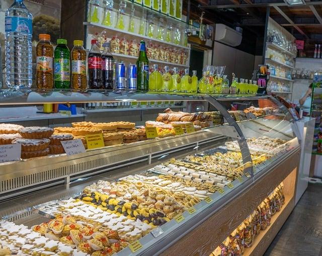 Six Ways To Expand Your Bakery Menu