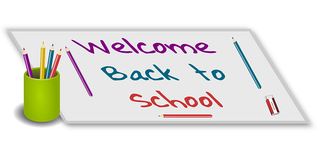 Back To School Marketing Tips For Small Retail